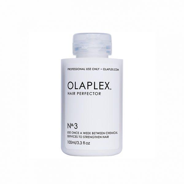 Olaplex No.3 Hair Perfector Эликсир-уход
