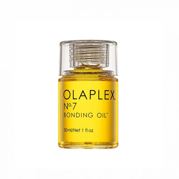 Olaplex No.7 Масло для волос Bonding Oil