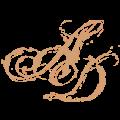 Компания группы Maison-Dellos