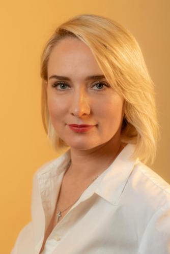 ЕленаСошина